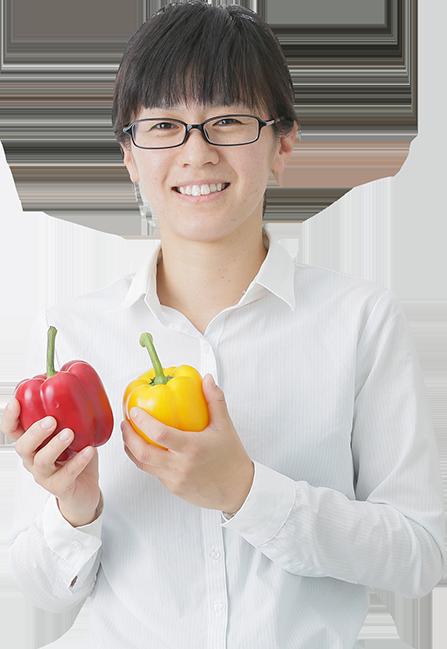 加藤 喜子