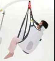 リフトの吊り具