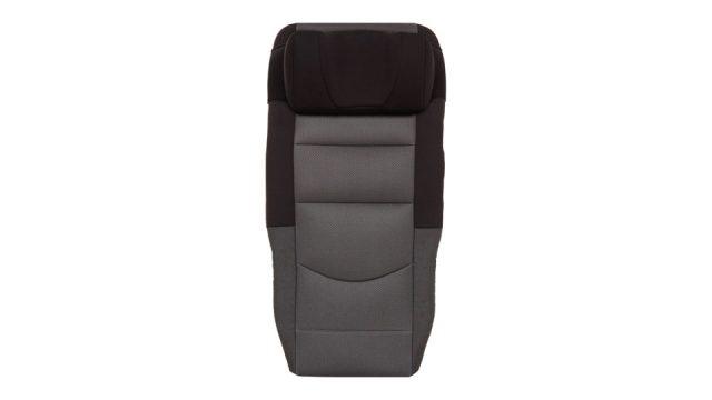 車いすサポートシートα